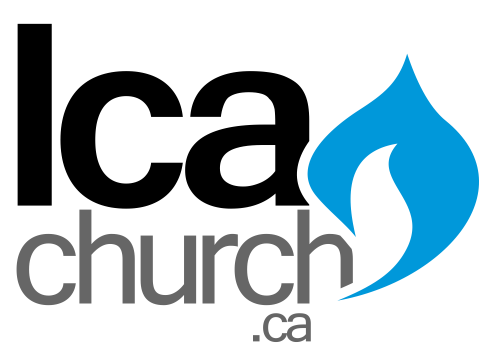 Laval Christian Assembly • A church for everyone!