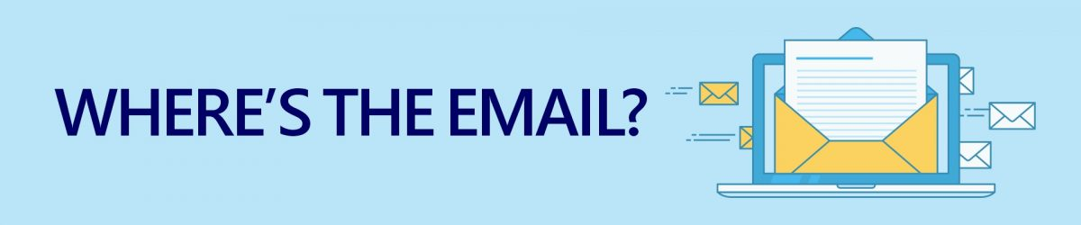 wherestheemail-banner